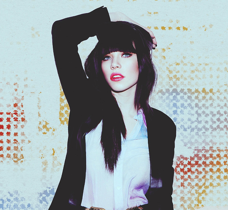 carly_rae_jepsen_21-wallpaper-1600×1200