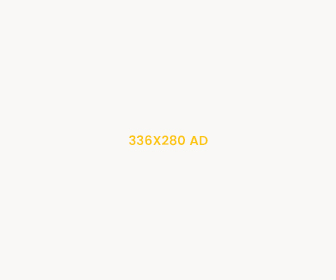 336ads