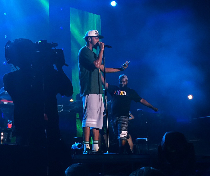 J-Cole-Made-In-America-919×919