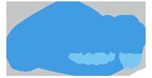 Larimar-logo
