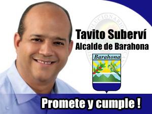 banner-tavito
