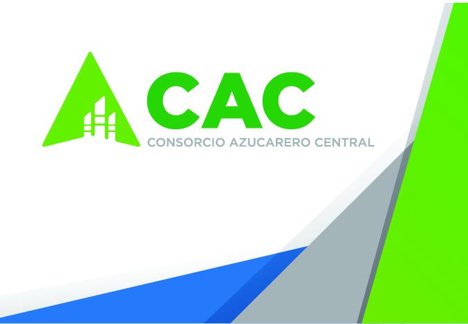 Banner CAC